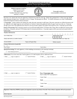 Editable Discharge Summary Format For Delivery Fill Out Print