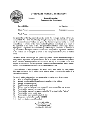 photo about Printable Gold Card Application Harris County referred to as Printable harris county warrant look on line - Fill Out