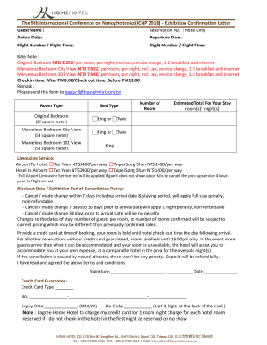 Fillable departure letter to hotel guest edit online print departure letter to hotel guest rtf template the 9th international conference on nanophotonics spiritdancerdesigns Images