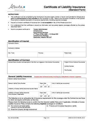 project acceptance certificate template - Fill Out Online Forms ...