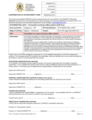 epa form 3540-16 for 2016 - Edit Online, Fill Out & Download ...