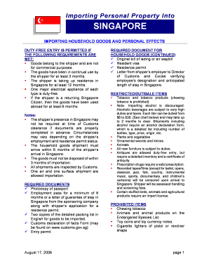 Editable Commercial Truck Lease Agreement Pdf Templates To