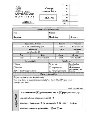 fillable intra family loan calculator and document templates to