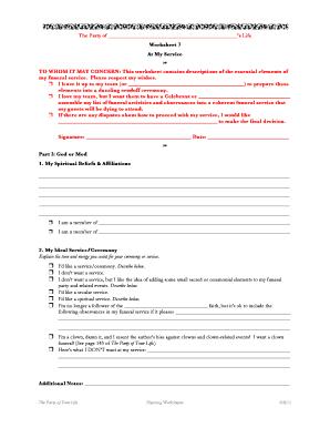 Event Planning Checklist  Checklistcom