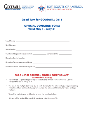 323466993 Goodwill Job Application Form Online Th Street on