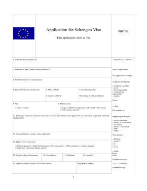 spain form - Bindrdn.waterefficiency.co on canadian visa application form, finland visa application form, belgium visa application form, malta visa application form, indian visa application form, chinese visa application form, addendum example for visa application form, cyprus visa application form, greece visa application form, eu visa application form,