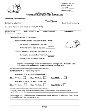 blank purchase order template word edit online fill out
