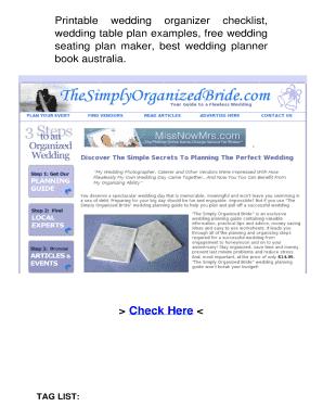 printable timeline maker free