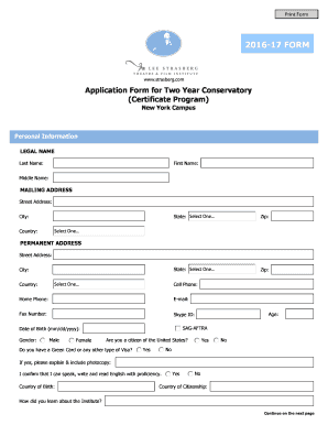 Birth certificate template forms fillable printable samples print form 201617 form www yadclub Gallery
