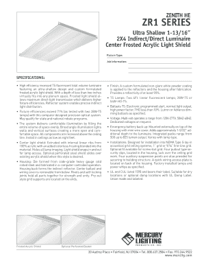 usps label 228 - Fillable & Printable Online Forms Templates