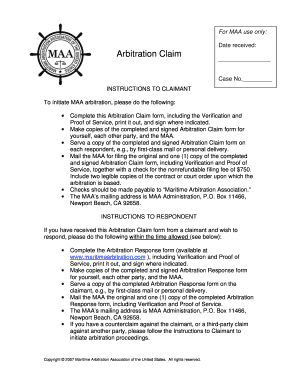 prenuptial agreement california do it yourself Edit, Print, Fill Out
