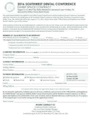 usps label 228 march 2016 template - Fillable & Printable