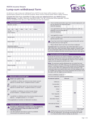 M-479 form - Edit, Print & Download Fillable Templates in Word ...