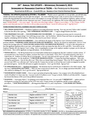 Banglarmukh scholarship 2015 pdf 1099