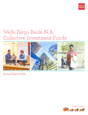 Wells fargo refer a friend 2017 edit fill out download wells fargo stable return fund f fandeluxe Image collections