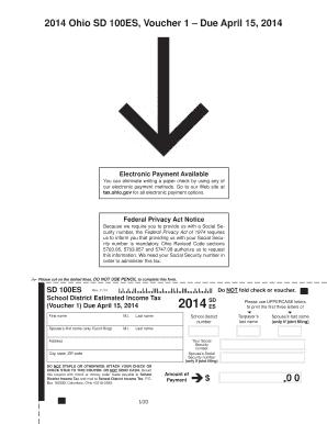 100% free check stub maker - Fillable & Printable Resume Samples