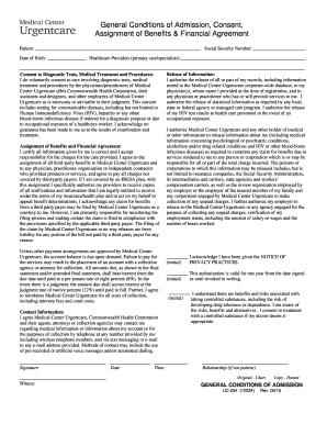 An Online Biopsychosocial Assessment Form Child - Fill ...