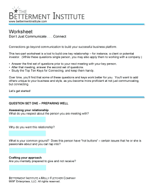 fillable functional vs chronological resume download budget