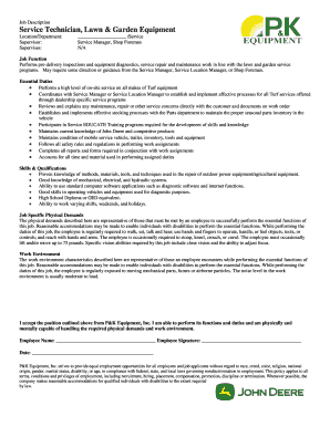 amazing lawn care resume sample gallery simple resume office