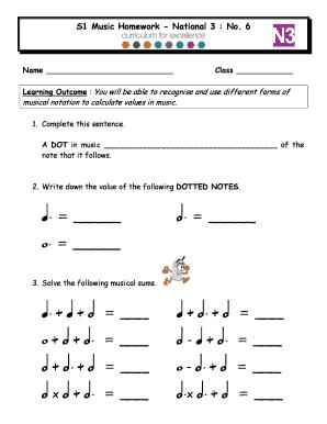 s1 homework 1 dmg 2010