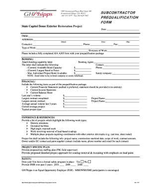 aia a305 template - aia305 form fill print download online samples