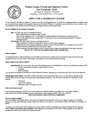 fulton county state court clerk - Edit & Fill Out Top Online