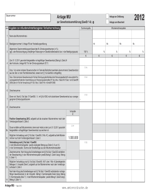 california 3 day eviction notice form pdf - Edit, Fill, Print ...