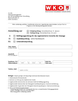 Fillable Massage Client Feedback Form Edit Online Print
