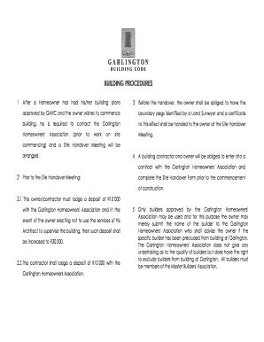 laptop handover form doc - Fill Out Online, Download Printable