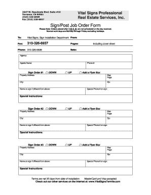 Fillable free vital sign sheets edit online download best forms sign order fax form vital signs professional real estate services altavistaventures Gallery
