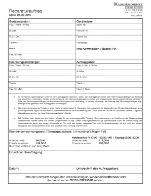 mool niwas certificate form pdf rajasthan - Fill Out, Print