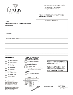 Editable The Google Resume Gayle Laakmann Pdf Fill Out Print