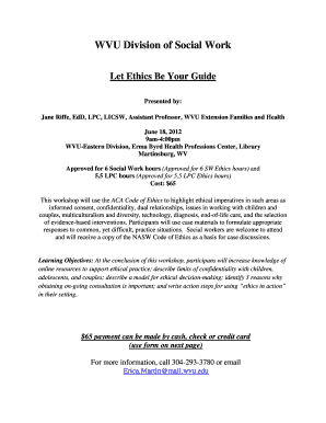 photo regarding Nasw Code of Ethics Printable called aca code of ethics mindful consent - Fillable Printable