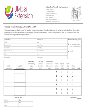 Editable i983 sample form - Fill Out, Print & Download Court Forms ...
