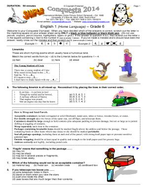 Online english essay grader