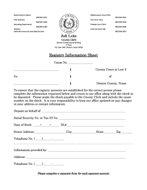 couple application for gst 524 ontario