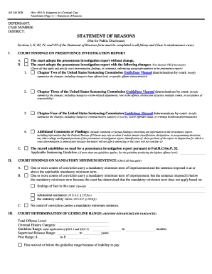 3pl service level agreement template - Edit, Fill, Print
