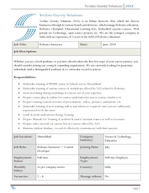 Techno-commercial bid sample | deposit account | banks.