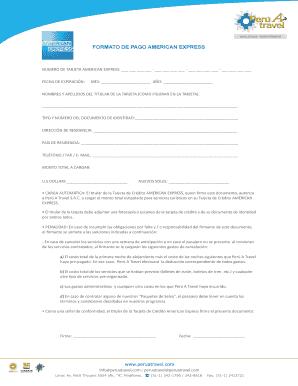 Submit Printable Formato Plan De Trabajo Semanal En Excel
