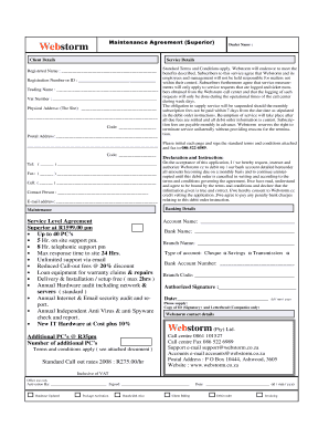 Form 10 7959f 1 - Fill Online, Printable, Fillable, Blank | PDFfiller
