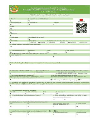 da form 5513 word format erkal jonathandedecker com