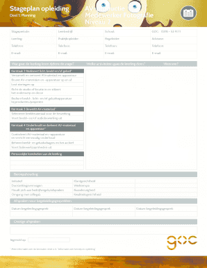 Editable, Fillable & Printable Online Forms to Download in Word ...