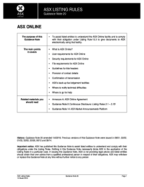 Assessment tasks for a two semester project   download table.