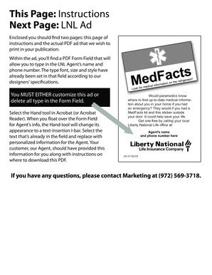 Liberty Life Insurance Contact Number