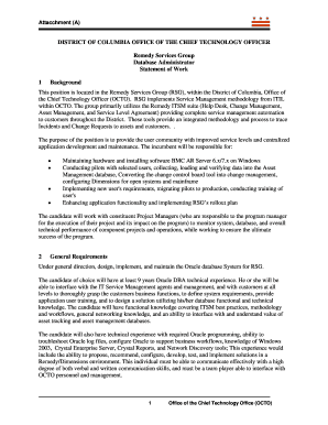 Fillable Online app ocp dc Attachment A.doc. ESA/WHD Form WH-347 ...
