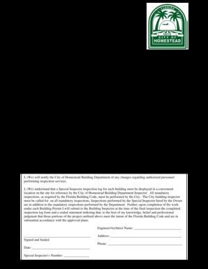 City Of Ann Arbor Building Permit Application