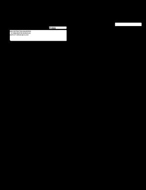 internal rma form sample fill online printable fillable blank pdffiller. Black Bedroom Furniture Sets. Home Design Ideas