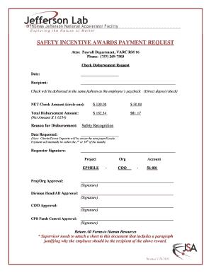printable paycheck budget sheet