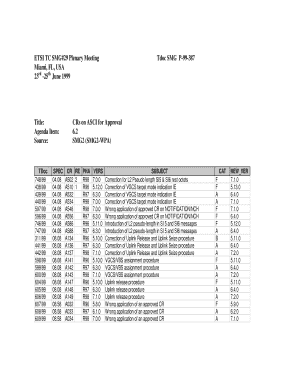 33335127 Qtc Medical Forms on prolongation chart, prolonging drugs, prolongation drugs,