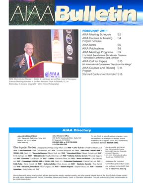 university of siena online application form